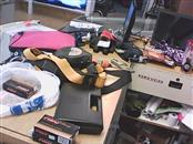 3M Miscellaneous Tool IKAR